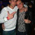 Dj Baz et Arnaud