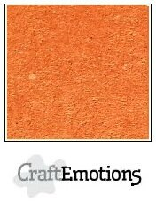craftemotions-carton-kraft-argile-rouge-10-pc-305x305cm-220gr_22150_1_G