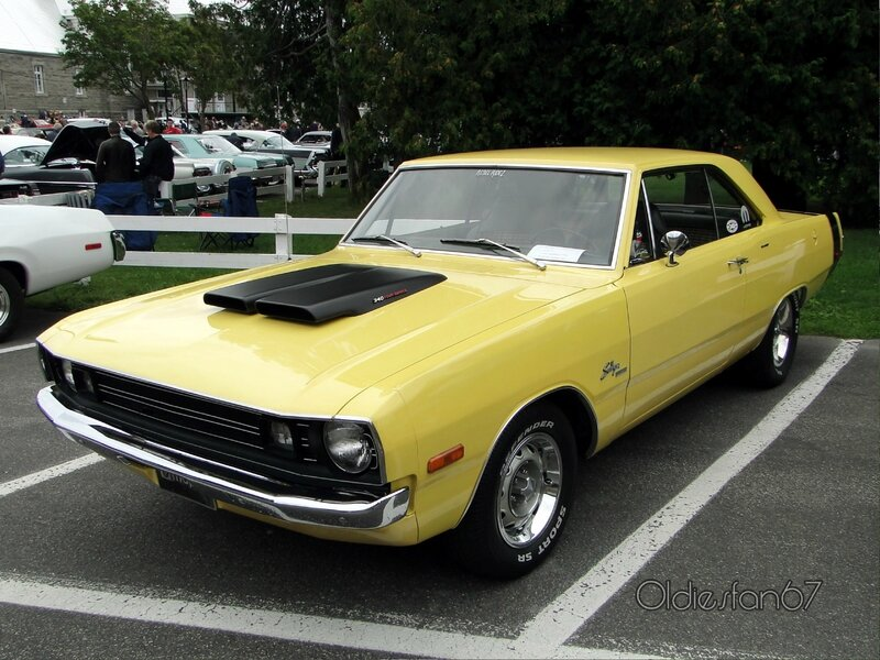 dodge-dart-swinger-1972-a