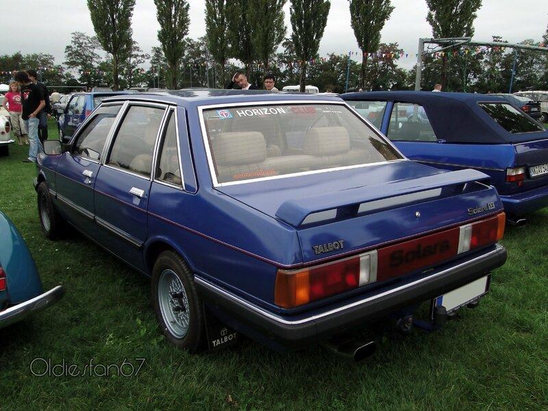 talbot-solara-sx-1980-1986-b
