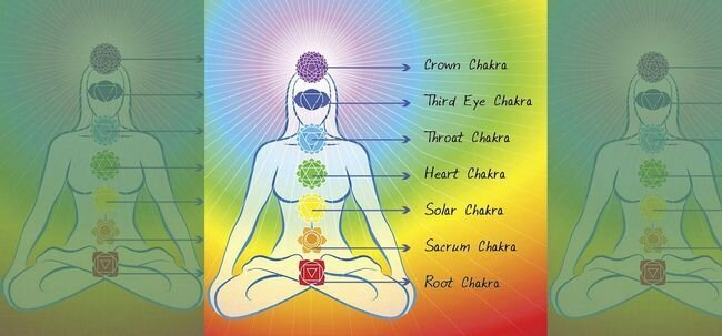12-amazing-benefits-of-chakra-meditation_1