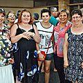 L'entrecôte 18 juillet 2015 (9)