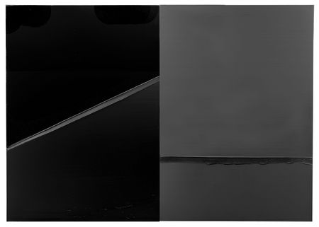 Soulages2008