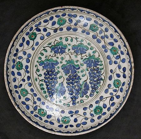 iznik_grape_met_2