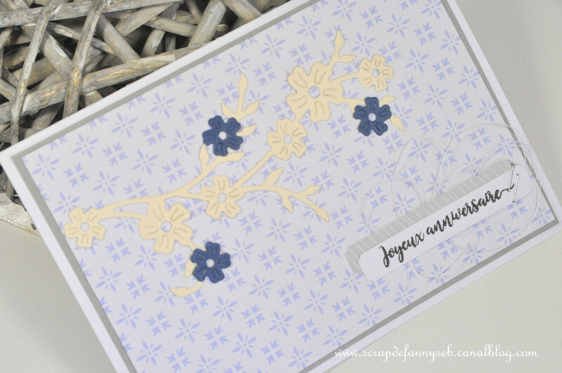 carte fannyseb détails 1 combo janvier 2018 forum LITTLE SCRAP