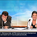 pascaledelatourdupin06.2014_12_04_premiereditionBFMTV
