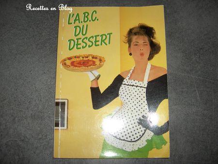 l_abc_du_dessert