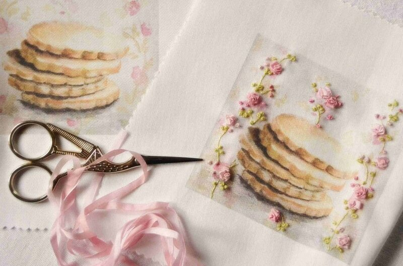 LD broderie-gateaux4