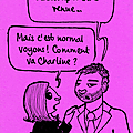 Post-it® du 6 octobre 2014