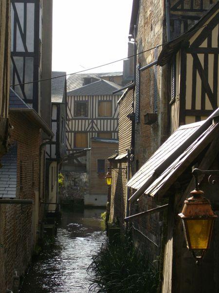 Pont-Audemer 3