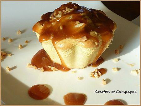 Moelleux-pommes-rhum-1