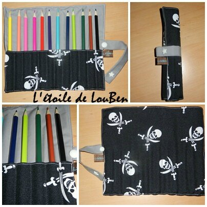 Trousse roule-crayons19