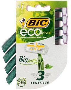 BICecolutions