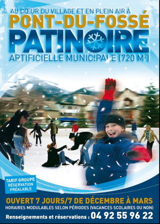 20_ans_patinoire_2
