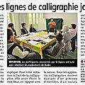 s-article journal la montagne 13avril2013