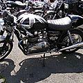 Raspo iron bikers 095