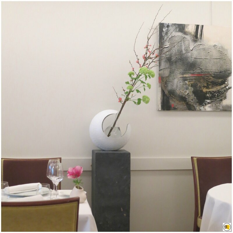 L'Axel Restaurant (10)