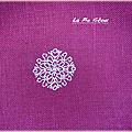 Album - SAL de Claire