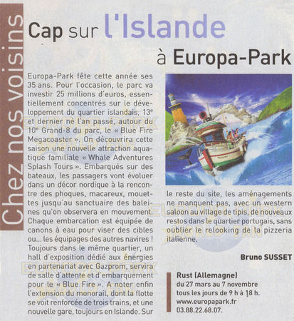 Article_EP