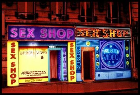 sex_shop___Paris