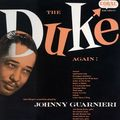 Johnny Guarnieri - 1956 - The Duke Again (Coral)
