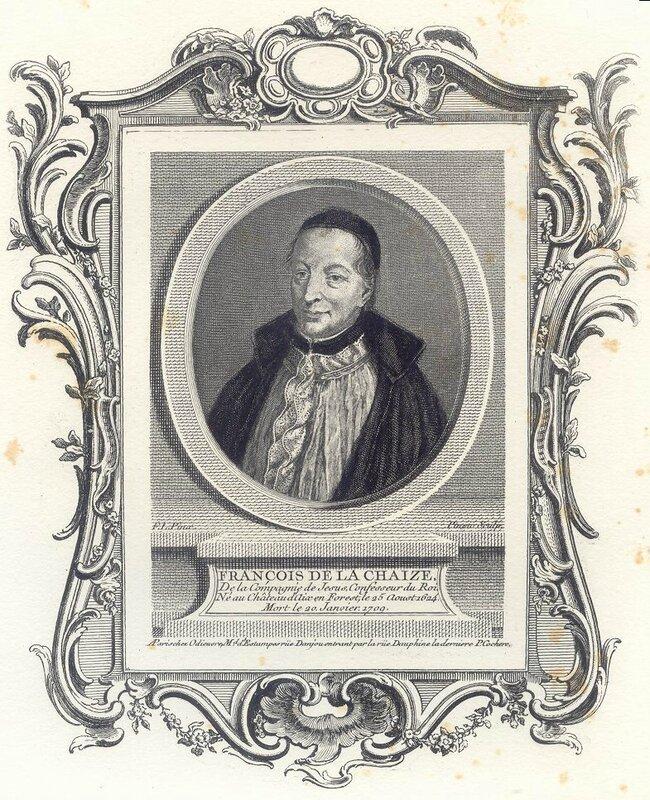 François_de_La_Chaize_(1624-1709),_jésuite