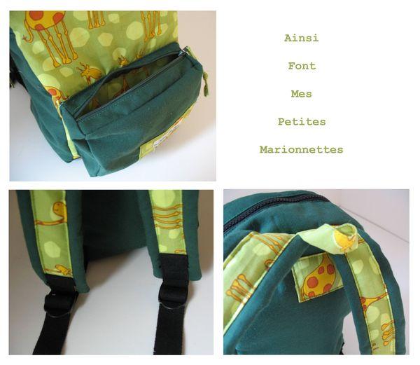 sac girafe 3