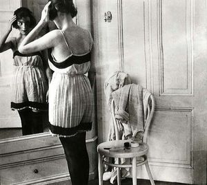 jacques-henri-lartigue