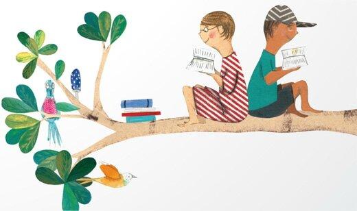 club-de-lecture-