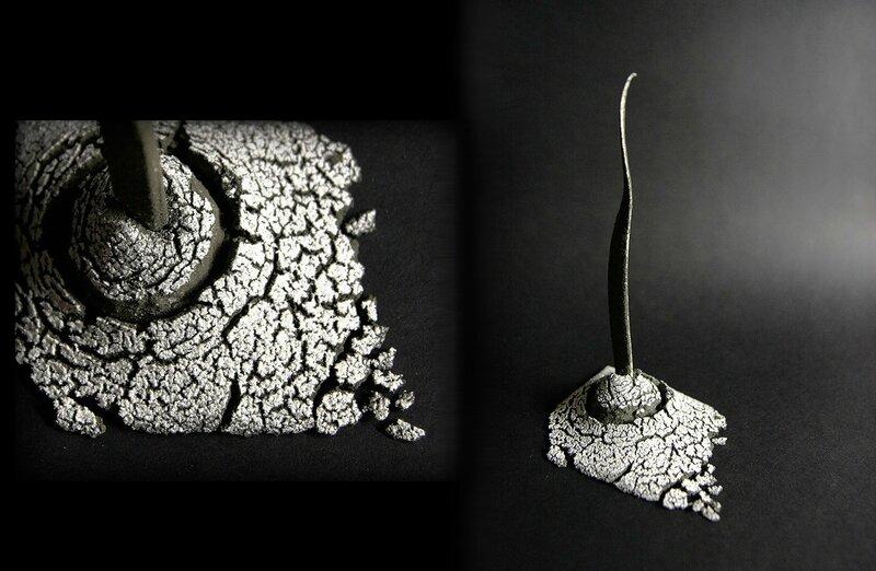 Alberto-Bustos-Sculpture-Boceto
