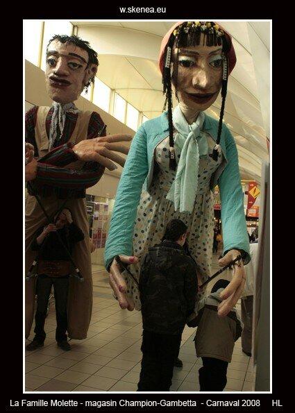 FamilleMolette-magasinChampion-Carnaval2008-014
