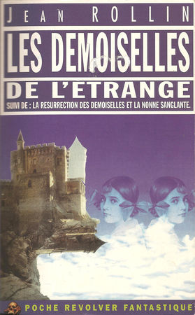 demoiseloles_de_l__trange