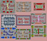 Bon_Points_S_rie