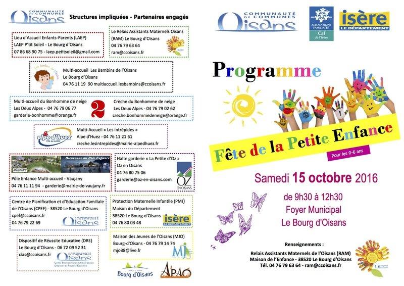 Programme Fête petite enfance_v2