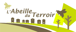 l'abeille du terroir