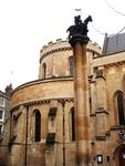 Temple_Church_8