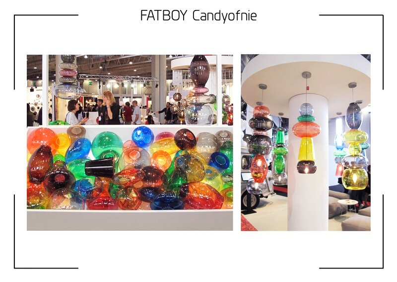 fat-boy-candyofnie