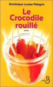 le_crocodile_rouille