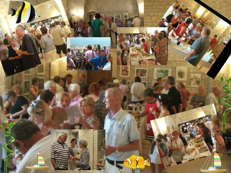collage_2011-10-04_20-02-39