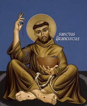 francis_St_Fran_ois_d_Assise_02
