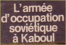 Soviet_kaboul