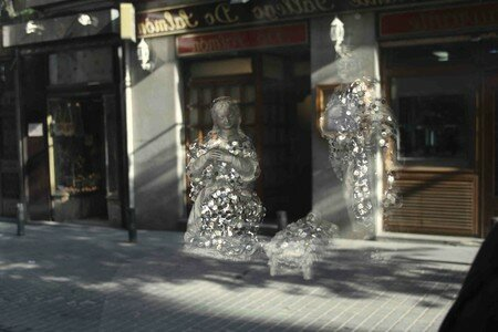 Madrid_d_co_magasin_4