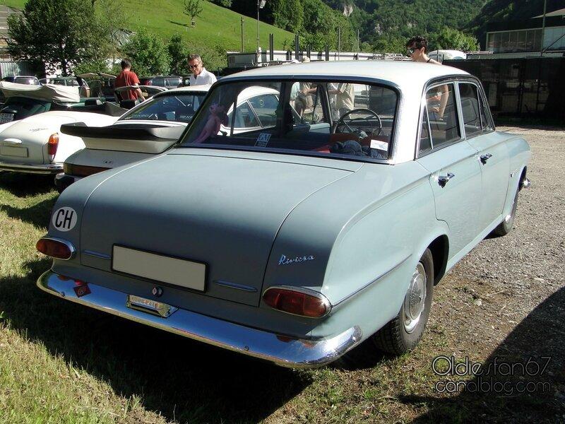vauxhall-victor-riviera-1961-1962-02