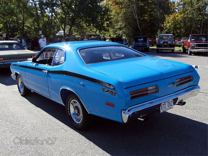 plymouth-duster-twister-1972-b
