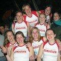 Team Ultra Petita aux Ovalies !