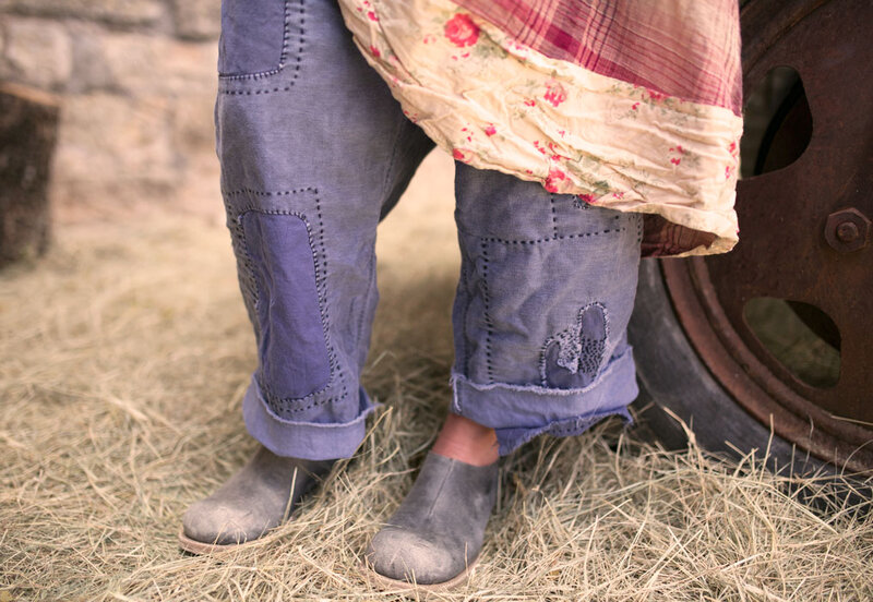MP Molistin cotton work pants withe patches.03.jpg