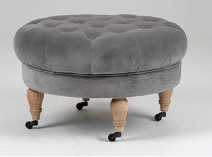 le retour des t tes de lit capitonn es meuble amadeus. Black Bedroom Furniture Sets. Home Design Ideas