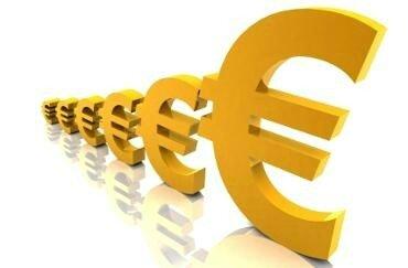 Finance Crédit Rapide - Emprunter à Un Taux Plus Bas