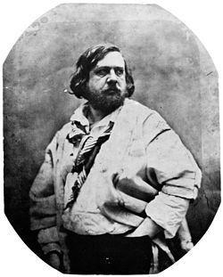 Théophil_Gautier_1856_Nadar