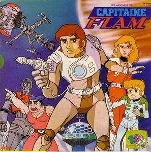 Capitaine-flam-33T